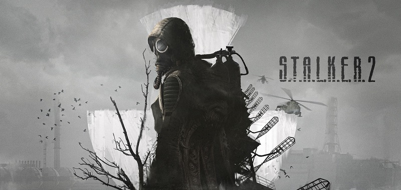S.T.A.L.K.E.R. 2 (PC, Xbox Series X|S) - co wiemy o grze