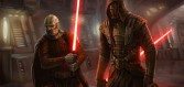Recenzja gry: Star Wars: Knights of the Old Republic