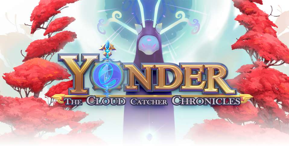 Recenzja: Yonder: The Cloud Catcher Chronicles (PS4)