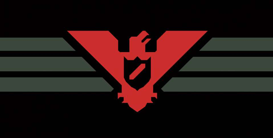 Recenzja: Papers, Please (PS Vita)