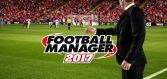 Football Manager 2017 - recenzja gry