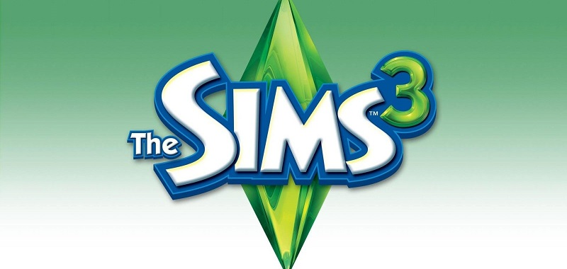 Kody do The Sims 3