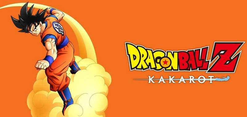 Dragon Ball Z: Kakarot (PS4, Xbox One, PC). Premiera, cena, informacje o grze