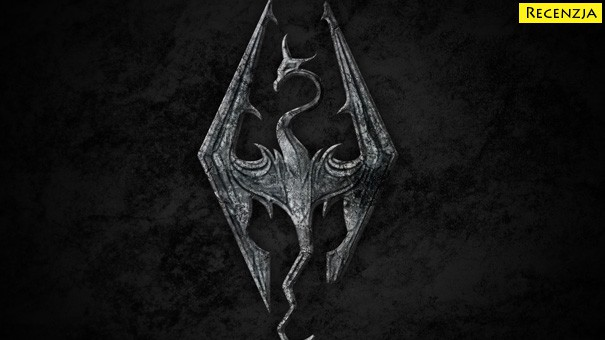 Recenzja: The Elder Scrolls V: Skyrim Special Edition (PS4)