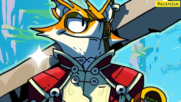 Recenzja: Stories: The Path of Destinies (PS4)