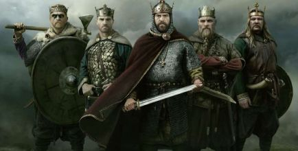 Recenzja: A Total War Saga: Thrones of Britannia (PC)
