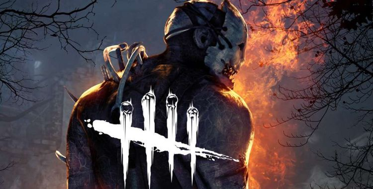 Recenzja: Dead by Daylight (PS4)