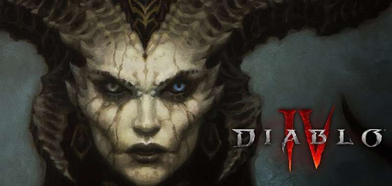 Diablo IV (PS4, Xbox One, PC). Co wiemy o grze