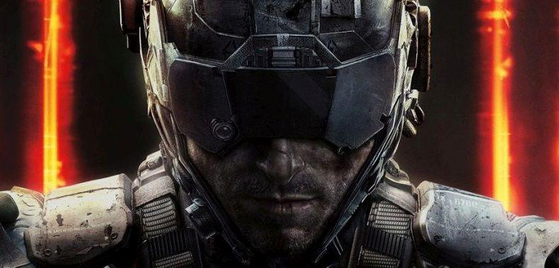 Call of Duty: Black Ops III - recenzja gry