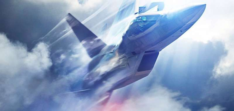 Ace Combat 7: Skies Unknown (PS4, Xbox One, PC) Premiera, cena, edycja kolekcjonerska