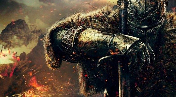 Recenzja gry: Dark Souls 2: Crown of the Sunken King (DLC)