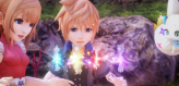 World of Final Fantasy - recenzja gry