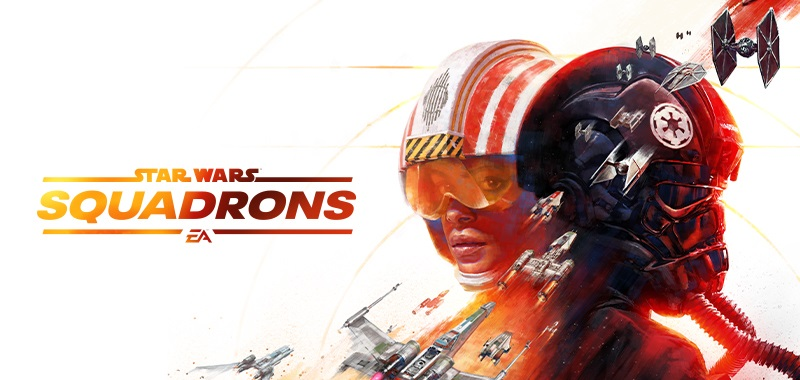 Star Wars: Squadrons (PS4, Xbox One, PC) - data premiery, informacje o grze