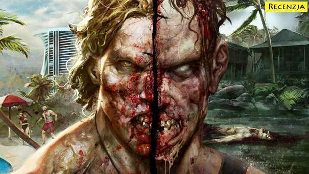 Recenzja: Dead Island: Definitive Collection (PS4)