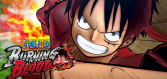 One Piece: Burning Blood - recenzja gry