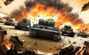 Recenzja gry: World of Tanks: Xbox 360 Edition