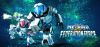 Metroid Prime: Federation Force - recenzja gry