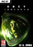 """In space, no one can hear you scream"" - recenzja Alien: Isolation"