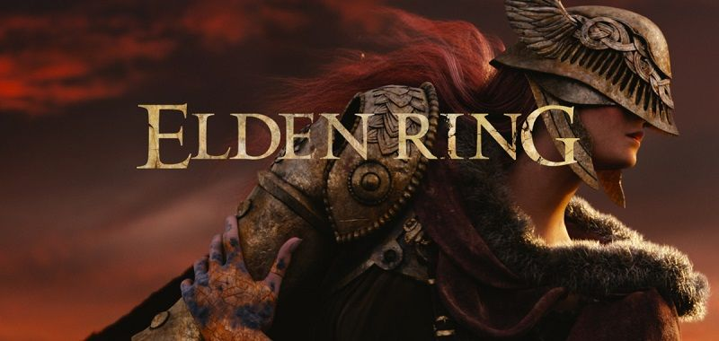 Elden Ring (PS4, Xbox One, PC). Co wiemy o grze