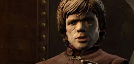 Game of Thrones: A Telltale Games Series - recenzja gry