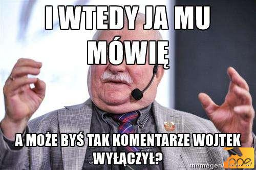 I wtedy ja... by Reinvented