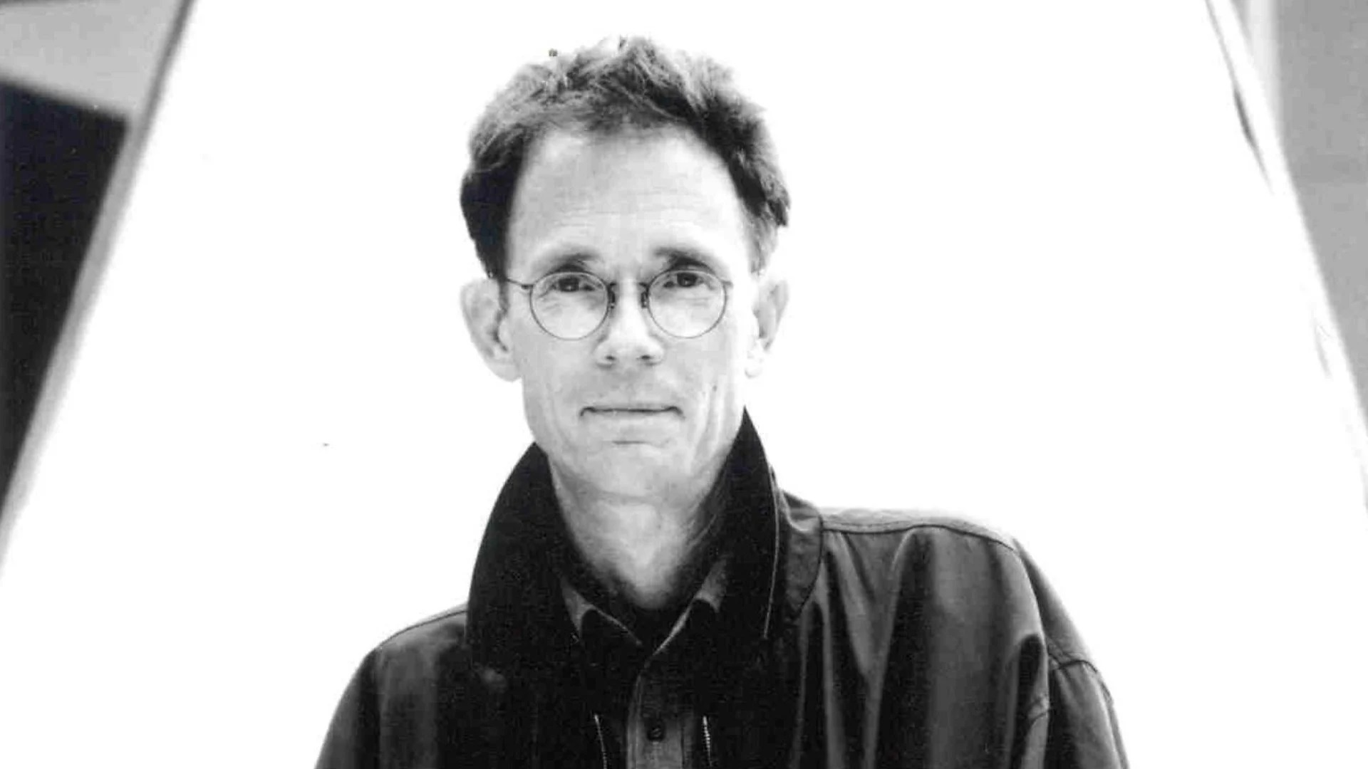 Cyberpunk - William Gibson