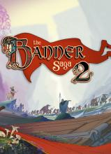Recenzja: The Banner Saga 2 (PS4)