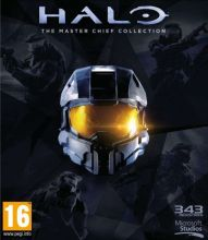 Recenzja gry: Halo: The Master Chief Collection