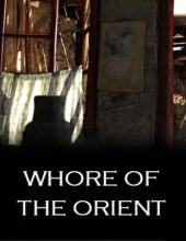 Whore of the Orient