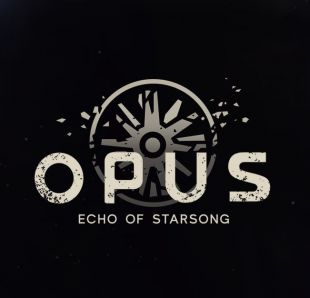 OPUS: Echo of Starsong