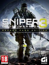 Recenzja: Sniper: Ghost Warrior 3 (PS4)