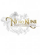 Recenzja: Ni No Kuni: Wrath of the White Witch (PS3)
