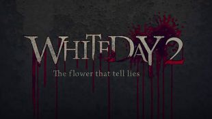 White Day 2: The Flower That Tells Lies