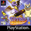 Spyro: Year of the Dragon