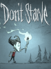 Don't Starve [PS4]