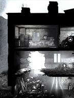 Recenzja: This War of Mine: The Little Ones (PS4)