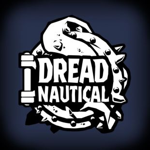 Dread Nautical