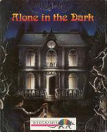 Alone in the Dark (1992)