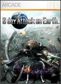 0 Day Attack on Earth