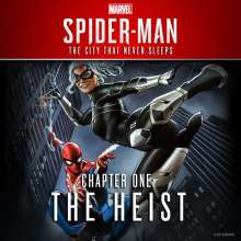 Marvel's Spider-Man: Chapter One - The Heist