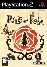 Rule of Rose (PS2) - w imię róży