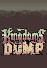 Kingdoms of the Dump