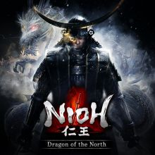Recenzja: NiOh (PS4) – Dragon of the North DLC
