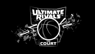 Ultimate Rivals: The Court