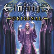 Elminage Original
