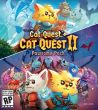 Cat Quest + Cat Quest 2 Pawsome Pack