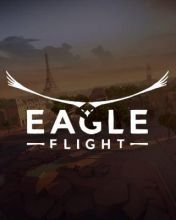 Recenzja: Eagle Flight (PS4)