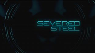 Severed Steel