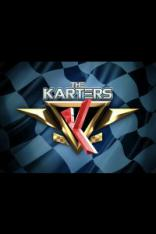 The Karters