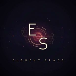 Element: Space
